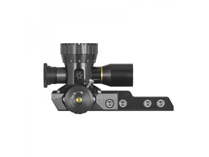 Centra Spy Long - Matchdiopter
