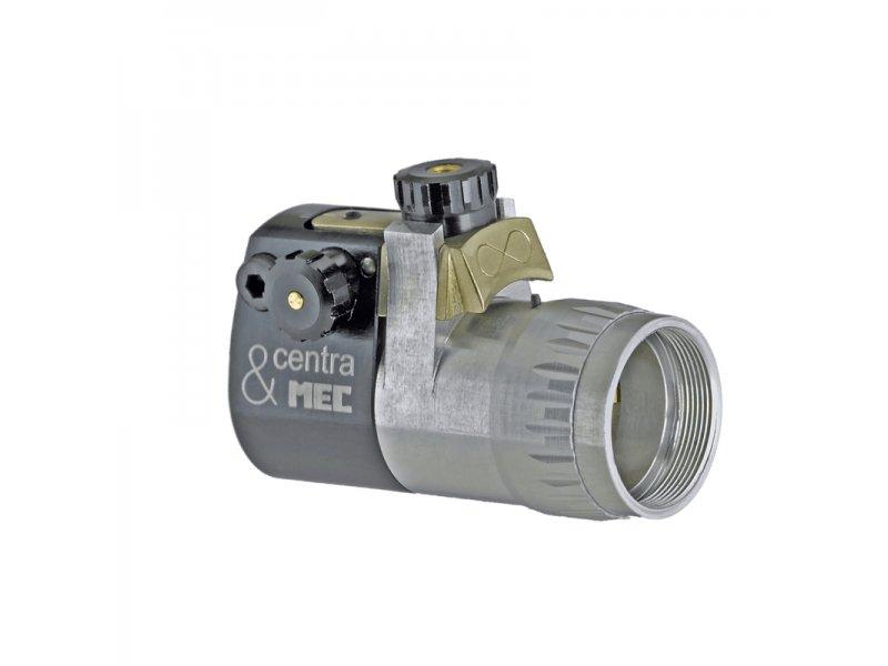 Centra Duplex Vario - 3,4-4,4mm