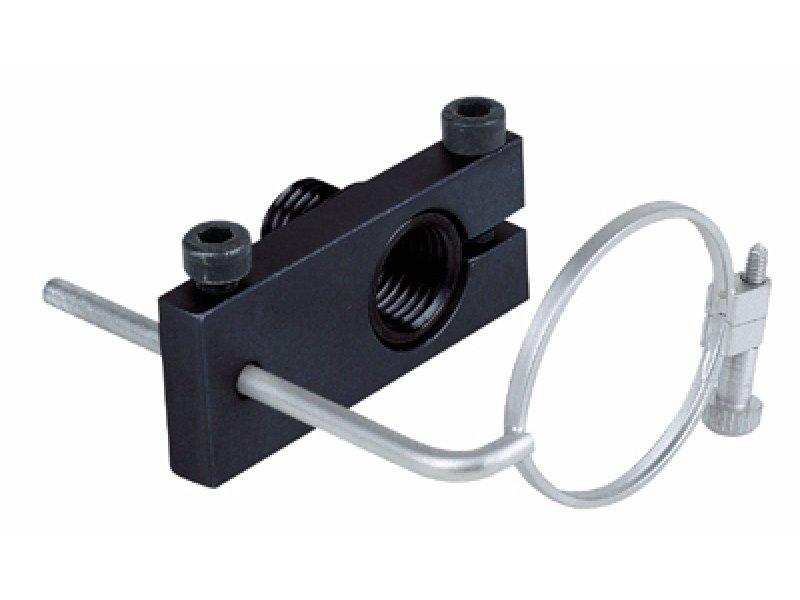 ahg-Monoframe (Brillenvorsatz)