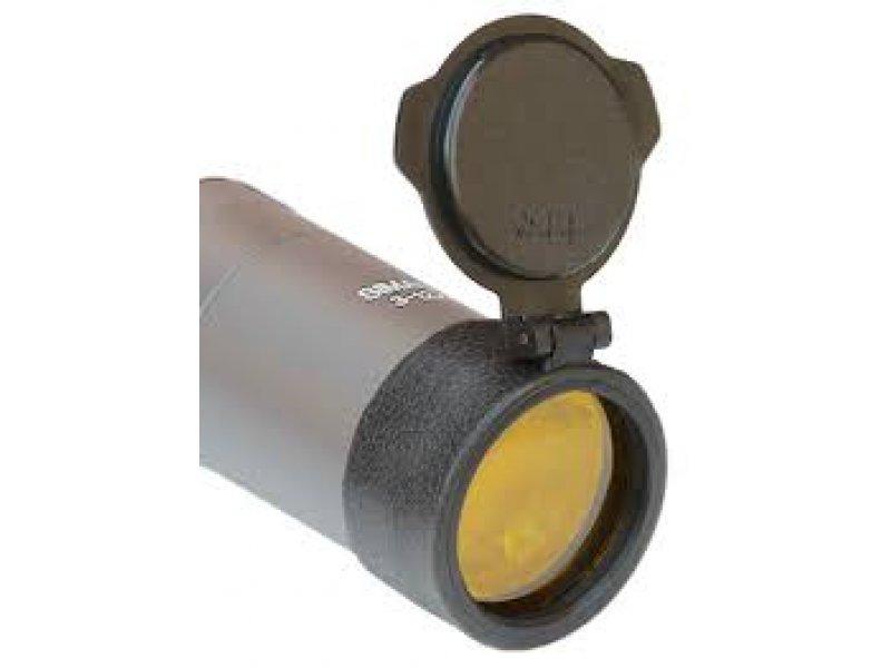 Simalux Gelbfilter für KK-50 Modelle