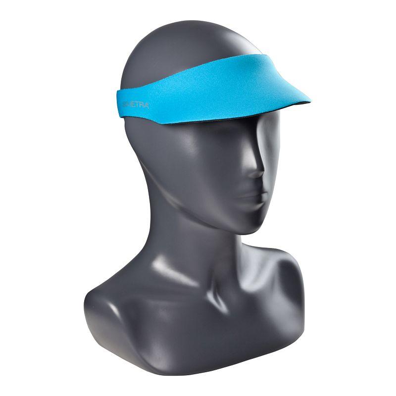 Cap Simetra PRIMOFIT 10 - Grau/Blau