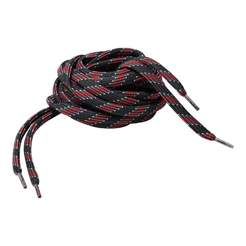 Schnürbänder für Schießschuhe