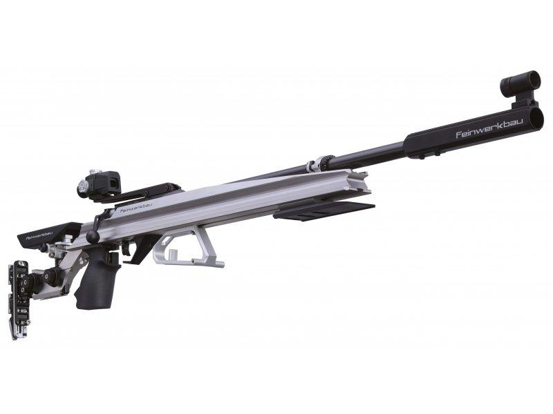 Feinwerkbau KK Gewehr Modell 2800 Alu Auflage cal. .22 lfb