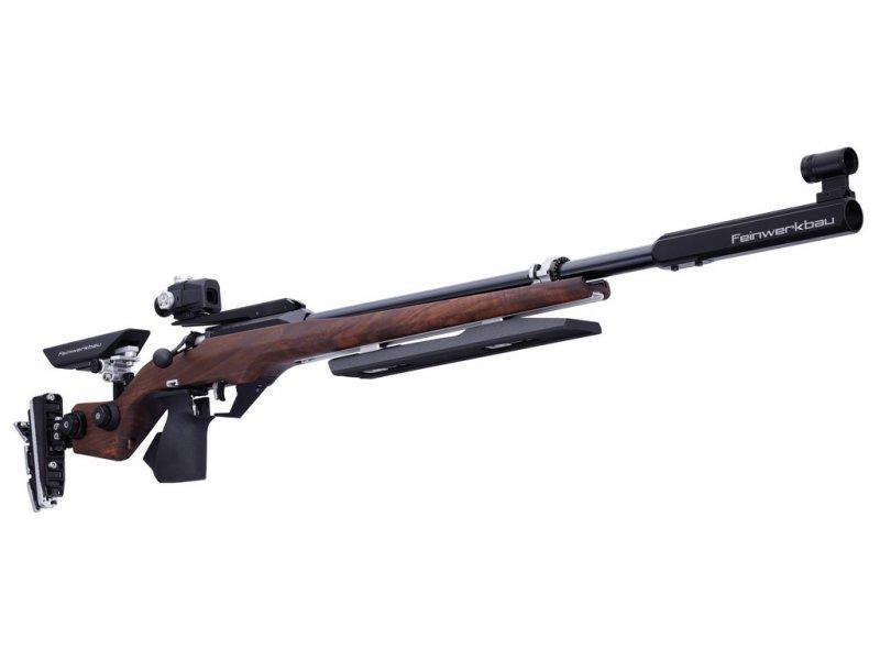 Feinwerkbau KK Gewehr Modell 2800 W Auflage cal. .22 lfb
