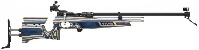 Anschütz Luftgewehr 9015 Target Sprint / Biathlon